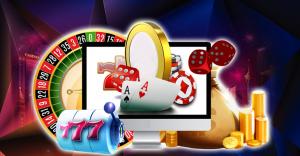 Keuntungan Bermain Casino Online Dengan Bonus Besar