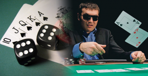 Gabung Agen Poker Online Harus Gunakan Data Valid