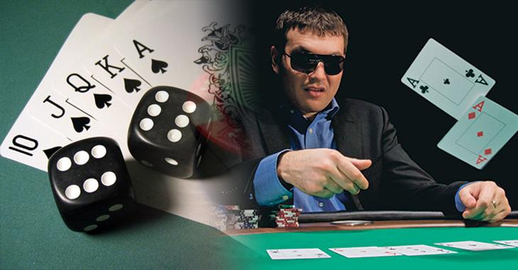 Gabung-Agen-Poker-Online-Harus-Gunakan-Data-Valid